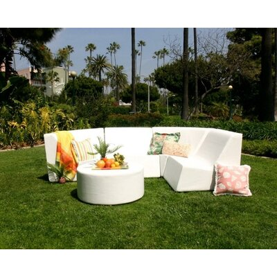 La-Fete JIVE Lounge Seating Group