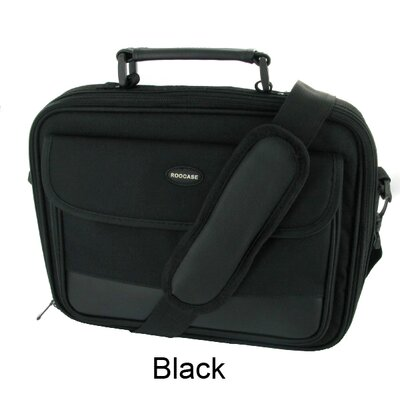 Classic Series Carrying Bag