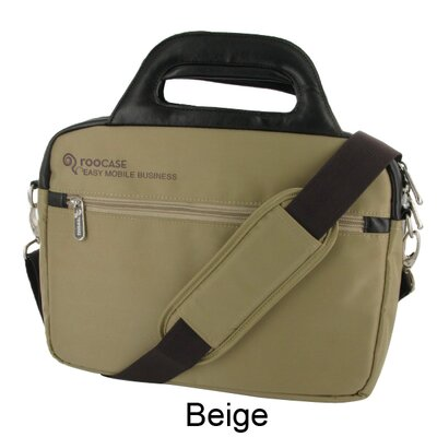 Travel Pro Carrying Bag Series