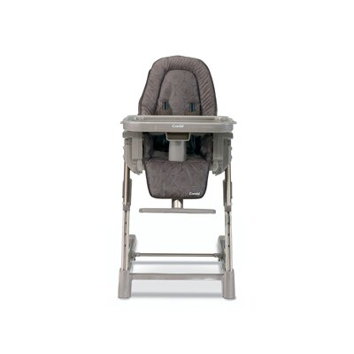 Combi High Chair