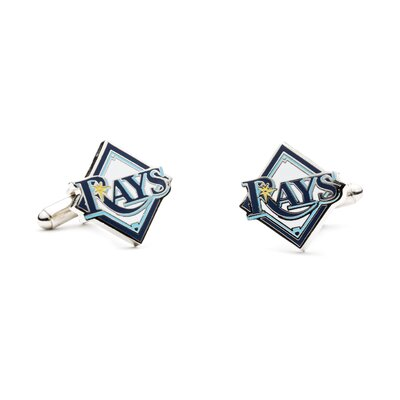Cufflinks Inc. MLB Cufflinks