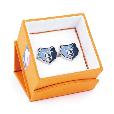 Cufflinks Inc. NBA Cufflinks