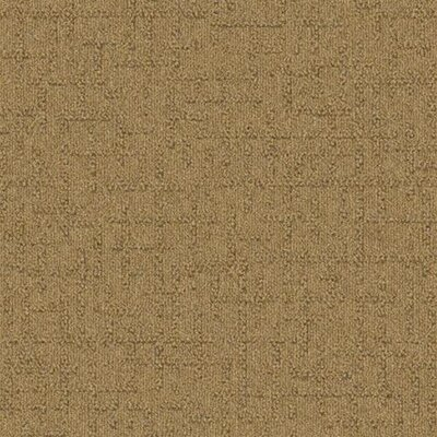 "Interface Stroll Beech Tree Lane Square 19.69"" x 19.69"" Carpet Tile in Oriental"