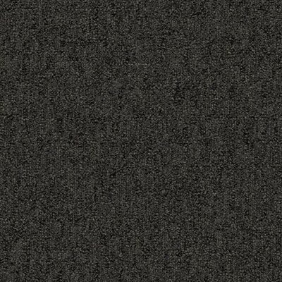"Interface Stroll Beech Tree Lane Square 19.69"" x 19.69"" Carpet Tile in Winter"