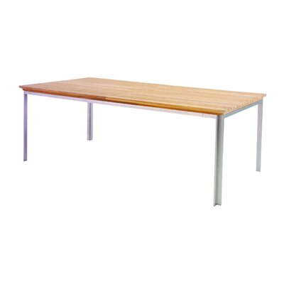 Kingsley Bate Tivoli Rectangular Dining Table