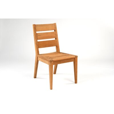 Kingsley Bate Algarve Dining Side Chair