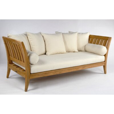 Ipanema Day Bed