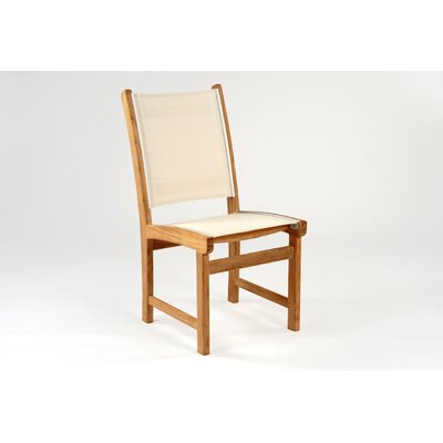 Kingsley Bate St.Tropez Dining Side Chair