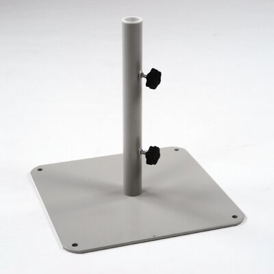Kingsley Bate Free Standing Umbrella Base