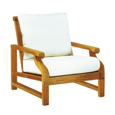 Kingsley Bate Nantucket Deep Seating Chair
