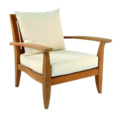 Kingsley Bate Ipanema Deep Seating Chair