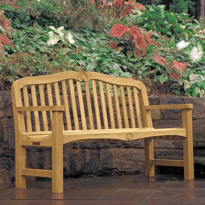 Sthyrutd Wiki Best Deals Sea Island Teak Garden Bench For Sale