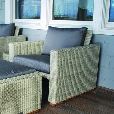 Kingsley Bate Westport Deep Seating Lounge Chair