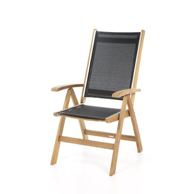 Kingsley Bate St. Tropez Adjustable Chair
