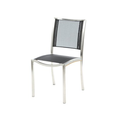 <strong>Kingsley Bate</strong> Tiburon Dining Side Chair