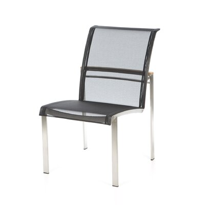 Tivoli Stacking Dining Side Chair