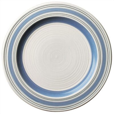 "Pfaltzgraff Rio 10.75"" Dinner Plate (Set of 6)"