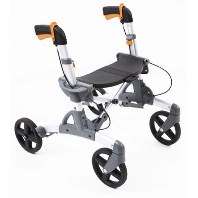 Advanca Volaris S-7 Rolling Walker