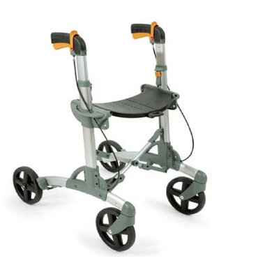 Advanca Volaris S-7 Rollator