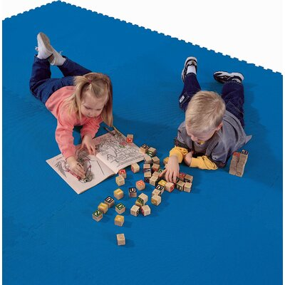 Step2 Activity Playmat (Set of 4)
