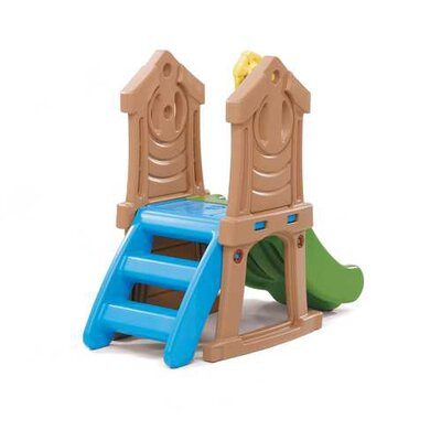 Step2 Play Up Toddler Climb and Slide