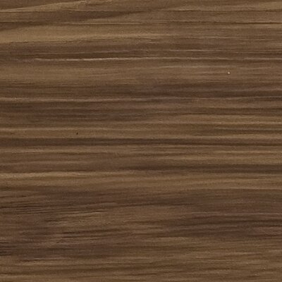 "Starloc Mountain Woods 6"" x 48"" Vinyl Plank in Gold Hill"