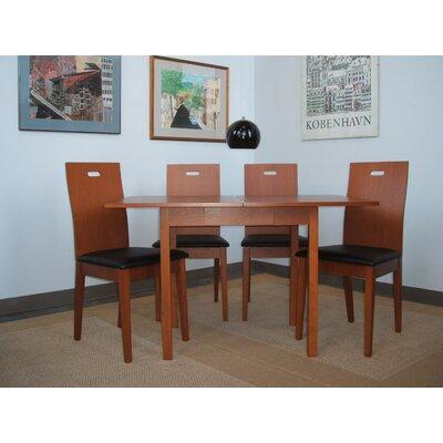 Wildon Home ® Flip 5 Piece Dining Set