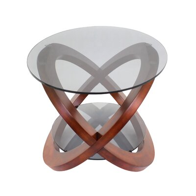 LumiSource Linx Coffee Table