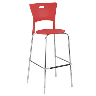 LumiSource Mimi Barstool (Set of 2)