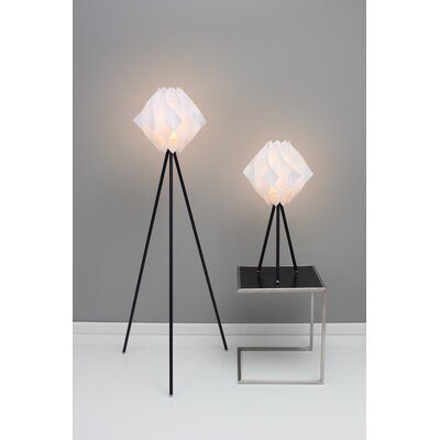 LumiSource Fotia Floor Lamp