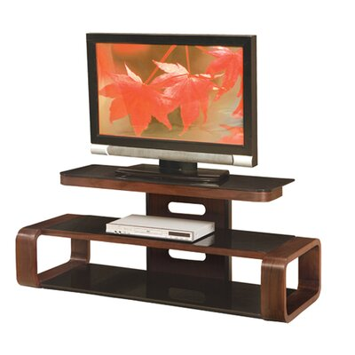 LumiSource Metro 52&quot; TV Stand