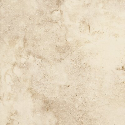 "Daltile Brancacci 18"" x 12"" Wall Field Tile Wall in Windrift Beige"
