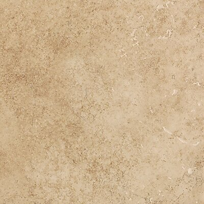 "Daltile Brixton 12"" x 9"" Wall Field Tile in Mushroom"