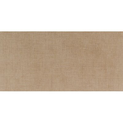 "Daltile Kimona Silk 12"" x 24"" Field Tile in Sprout"