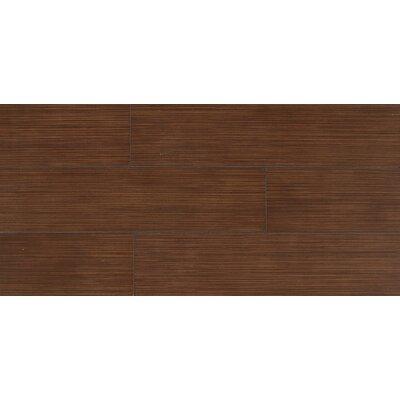 Timber Glen 6