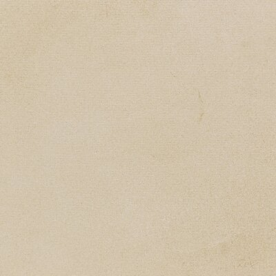 "Daltile Vibe 12"" x 12"" Unpolished Floor Tile in Techno Beige"