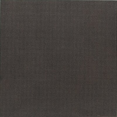 "Daltile Vibe 12"" x 12"" Unpolished Floor Tile in Techno Brown"