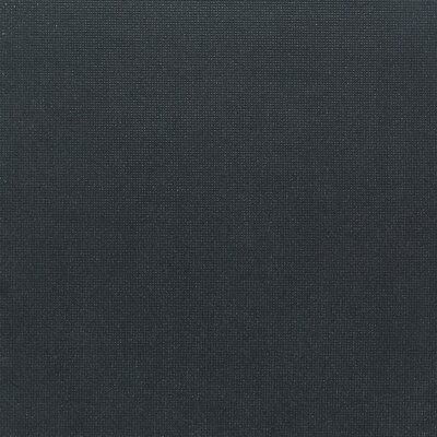 Daltile Vibe 24&quot; x 24&quot; Polished Floor Tile in Techno Black