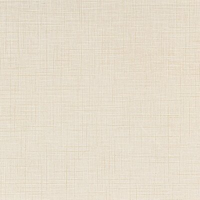 "Daltile Kimona Silk 24"" x 24"" Field Tile in White Orchid"