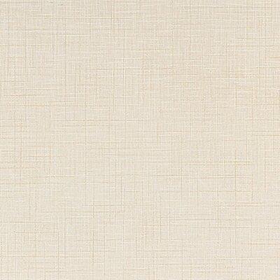 """Daltile Kimona Silk 12"""" x 12"""" Field Tile in White Orchid"""