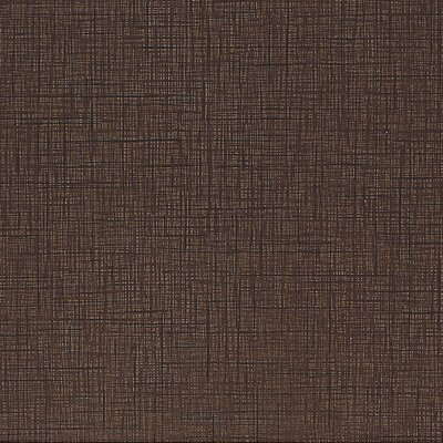 "Daltile Kimona Silk 12"" x 12"" Mosaic Tile in Chai Tea"