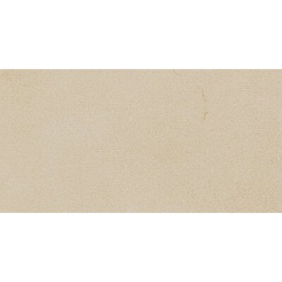 "Daltile Vibe 12"" x 24"" Unpolished Floor Tile in Techno Beige"