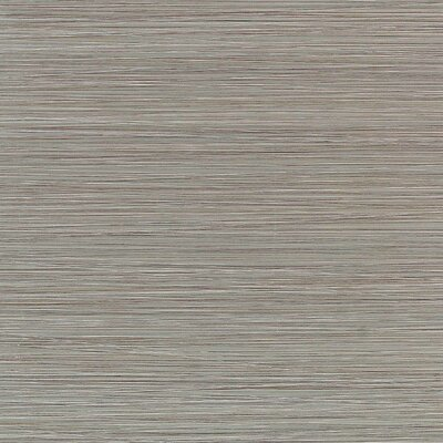 "Daltile Fabrique 24"" x 24"" Unpolished Field Tile in Gris Linen"
