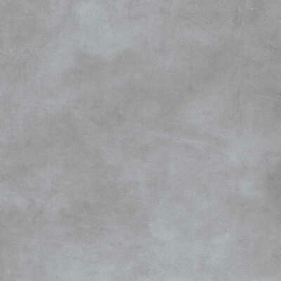 "Daltile Veranda 13"" x 13"" Field Tile in Steel"