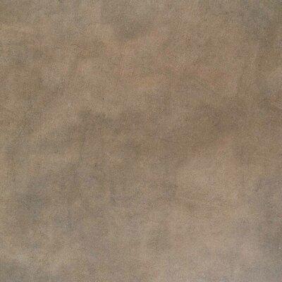 """Daltile Veranda 6-1/2"""" x 6-1/2"""" Field Tile in Gravel"""