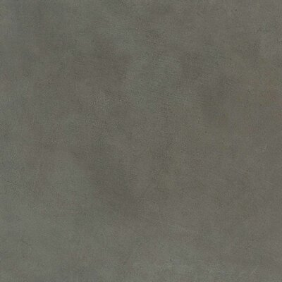 "Daltile Veranda 6-1/2"" x 6-1/2"" Field Tile in Patina"