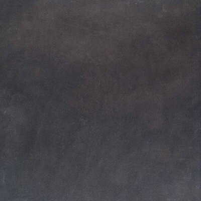 "Daltile Veranda 20"" x 3-1/4"" Field Tile in Gunmetal"