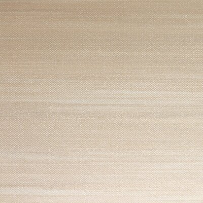 "Daltile Spark 24"" x 24"" Unpolished Field Tile in Ember Flare"