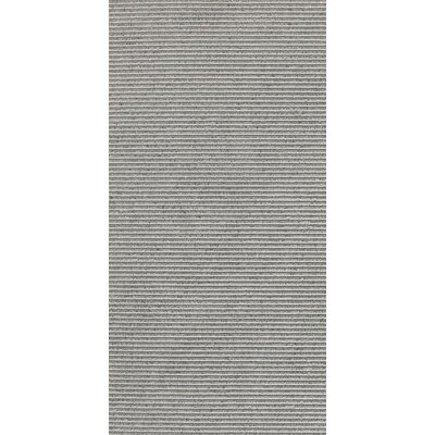 """Daltile Magma 12"""" x 24"""" Unpolished Field Tile in Grooved Ash"""