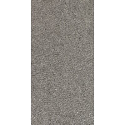 "Daltile Magma 12"" x 24"" Unpolished Field Tile in Diagonal Element"